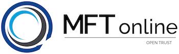 Logo OpenTrustMFT