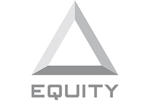LOG-equitywebpetit-300x200